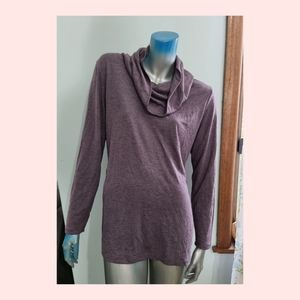 NOW - Long Sleeve Top
